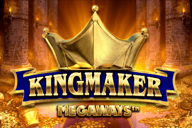 kingmaker-megaways-slot