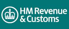 HMRC Lottery and Casinos Keep the UK Taxman Happy