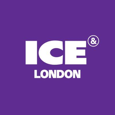 London ICE, what to expect?