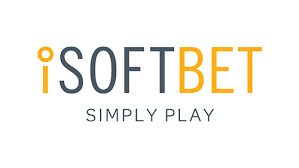 ISoftBet Joins Forces with Digitain
