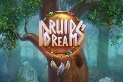 Druids' Dream