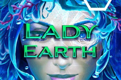 Lady Earth