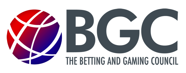 More resources to a safer gambling environment