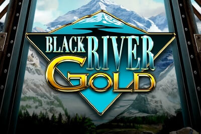 Black River Gold
