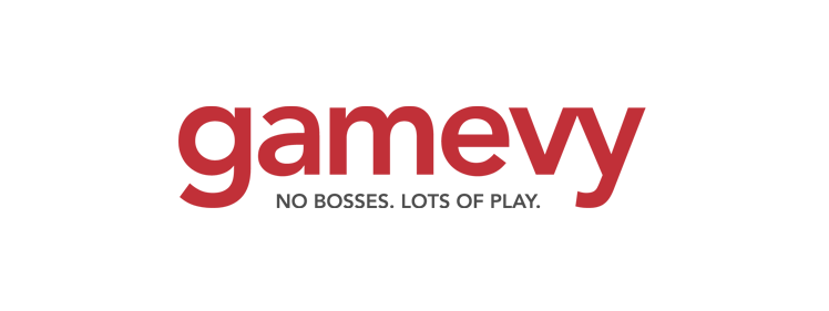 Gamevy Signs Up to YG Masters Programme