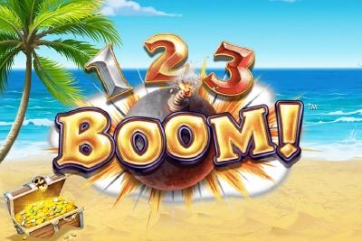 123 Boom!