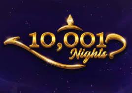 10.001 Nights