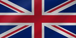 London's ethnic minorities get a bespoke programme to prevent gambling