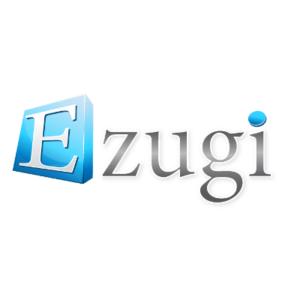 32 Cards Ezugi