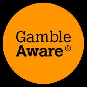Microgamings new responsible gambling partner