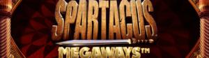slots mechanics - megaways