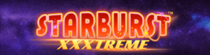 Upcoming Evolution Gaming Titles