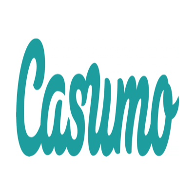 Casumo skapt for å utrydde kjedsomhet!