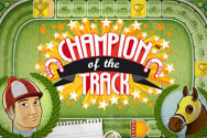champion-of-the-track