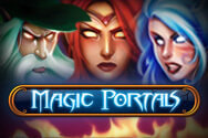 magic-portals