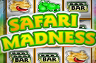 safari-madness