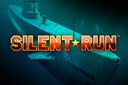 silent-run