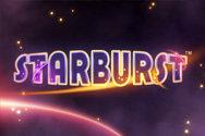 Hvorfor er Starburst en av favorittautomatene gjennom tidene?