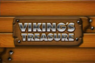 vikings-treasure