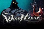 wish-master