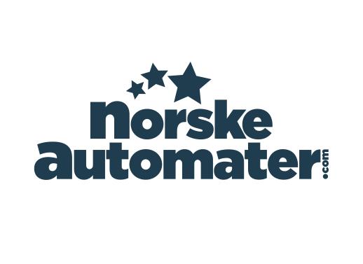 Feir lillelørdag på Norskeautomater