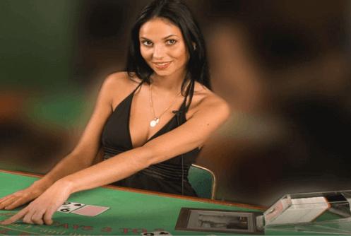 Progressive spilleautomater gratis