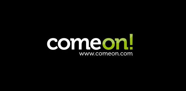 Vinn reise til Premier League med Comeon