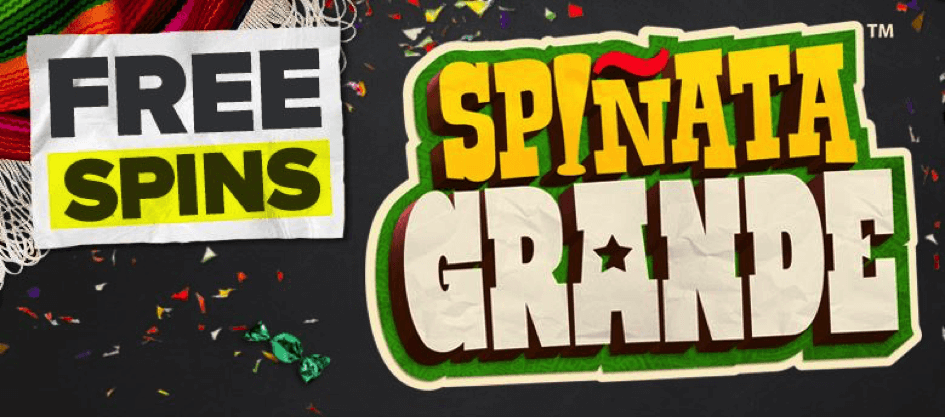 spinata