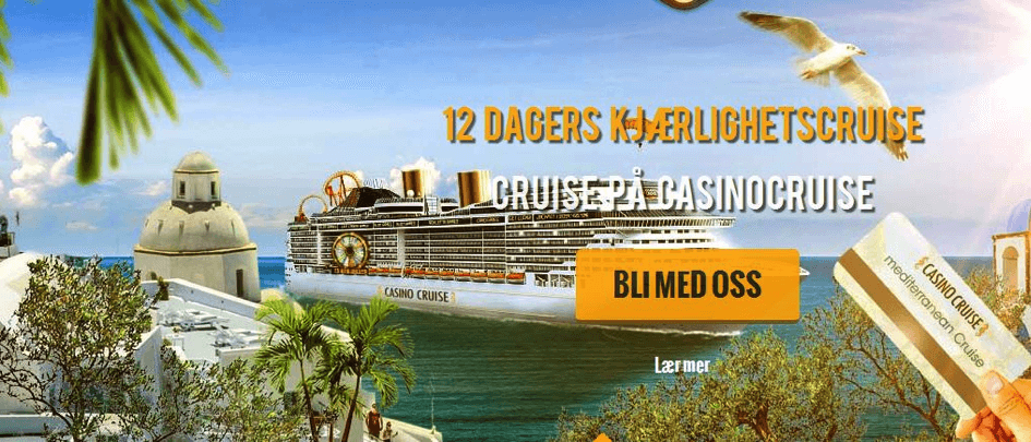 casinocruise12