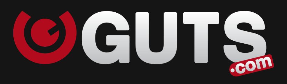 guts1