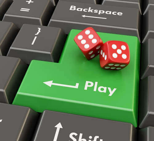 online casino in scandinavia