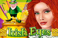 irish-eyes