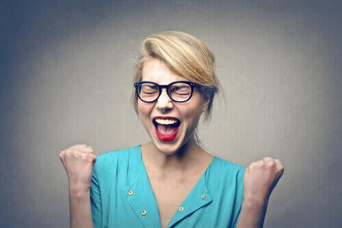 10 tips til å øke dine vinnersjanser på nettcasino