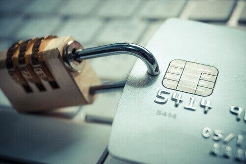online casino sikkerhet