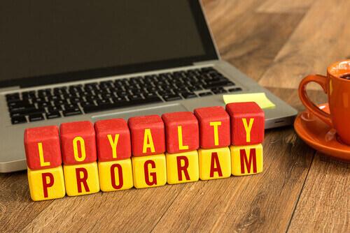 lojalitet-programmer