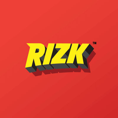 Rizk Bonus - Wheel Of Rizk Casino Bonus - Fra 0 til 100!