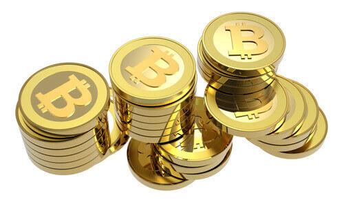 Hvordan bruke Cryptocurrency for å spille online