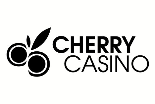 Hvis du liker kirsebær, er Cherry Casino for deg!