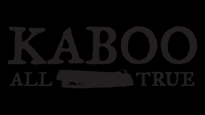 Kaboo gir deg et helt unikt VIP program
