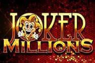 Påskelykke ga heldig vinner 3.1 Millioner Euro