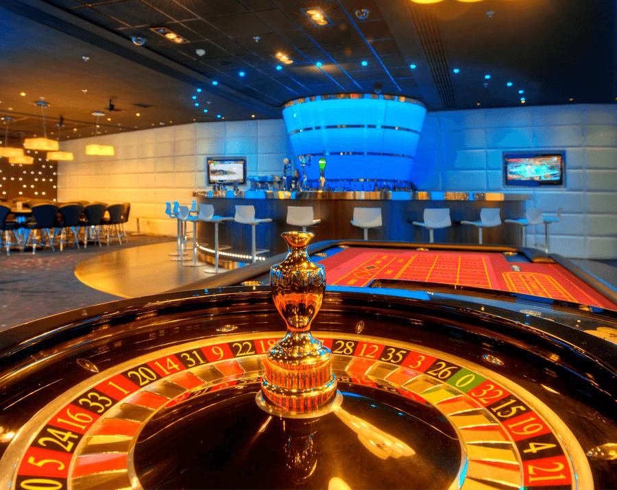 Gjør deg klar for den beste lave buy-in turneringen i Europa!