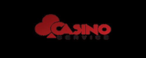 casinoservice