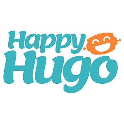 Månedens casino - HappyHugo!