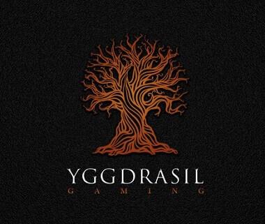 TikiPop fra Yggdrasil er ute