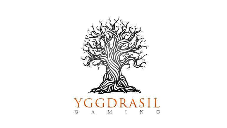 Hvorfor vi elsker Yggdrasil Gaming og deres spilleautomater