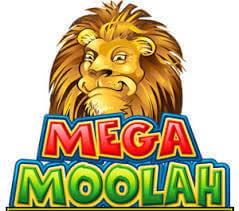 Derfor får vi aldri nok av Mega Moolah