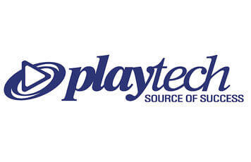 Playtech slipper Live Slots og Quantum Blackjack