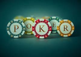 La oss snakke litt om Poker