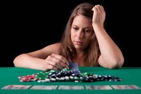 spilleproblem