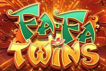 FaFa Twins